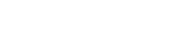 icon-thumb-up.png